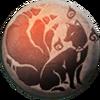 Nine Tails Icon