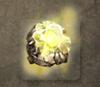 Umi-Bozu's Eyestone