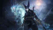 Guardian Spirit 05