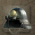 Rogue Armour Kabuto