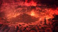 Sekihagara Battlefield 01