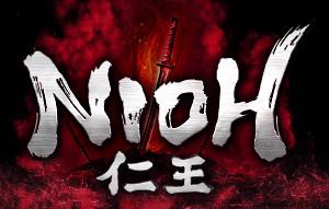 File:NiohLogo.jpg