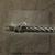 Kaido Armour Kabuto