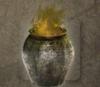 Mud Jar