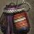 Kaido Armour Hizayoroi