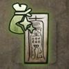 Luckbringer Talisman