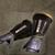 Rifle Captain's Armour Kote