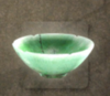 Inhabited Kodama Bowl