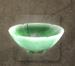 Inhabited Kodama Bowl
