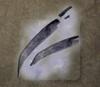 Ogress's Claw