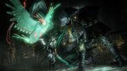 Guardian Spirit 03