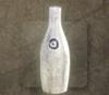 Saisetsu-shin's Sake