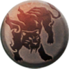 Enko Icon