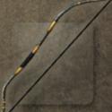 Shigedo Longbow