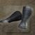 Onmyo Mage's Hunting Gear Tekko