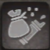 Trade Items Icon
