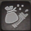 Trade Items Icon