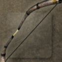 Tate-ugachi Bow
