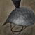 Bowman's Armour Kabuto