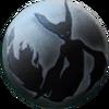 Saoirse Icon