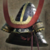 Armour of the Exceptional Kabuto