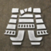 Leg Guards Icon