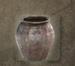 Sticky Pot