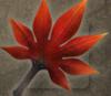 Tengu's Fan