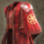Red Demon Armour Do