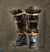 Warlord Armour Suneate