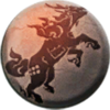 Enku Icon