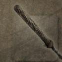 Taisharyu Wooden Sword