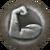 Stamina-Icon