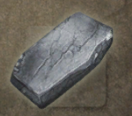 File:Whetstone.png