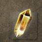 Small Spirit Stone