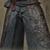 Bowman's Armour Hizayoroi