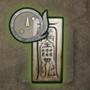 Divination Talisman