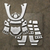 Armour Sets Icon