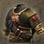 Strategist's Armour Do