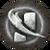 Skill-Icon
