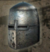 Knight Armour Great Helm