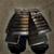 Brawler's Armour Hizayoroi