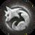 Spirit-Icon