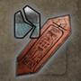 Purging Talisman
