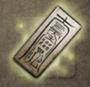 Soul Release Talisman
