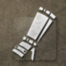 Arm Guards Icon