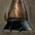 Vassal's Armour Kabuto