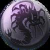 Bisha's Centipede Icon