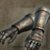 Knight Armour Gauntlets