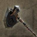 Slayer's Axe